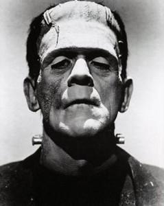 Frankenstein-1931-Boris-Karloff-Director-James-Whale